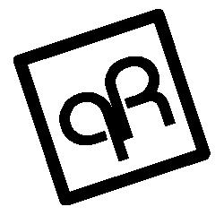 logo PR - 250x250